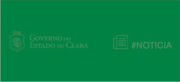 Confira detalhes do novo decreto de Isolamento Social Rígido de Fortaleza