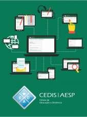 Divulgado calendário 2019 da Rede EaD Senasp