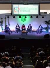 Aesp promove debate sobre a Nova Lei de Abuso de Autoridade