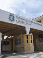 SSPDS promove plantão de auxílio psicológico para servidores da segurança pública